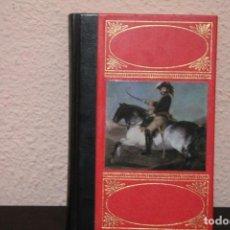 Libros de segunda mano: CIRCULO DE AMIGOS DE LA HISTORIA GUERRA DE LA INDEPENDENCIA. Lote 190645997
