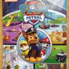 Libros de segunda mano: PAW PATROL MI PRIMER BUSCA Y ENCUENTRA. Lote 190701236