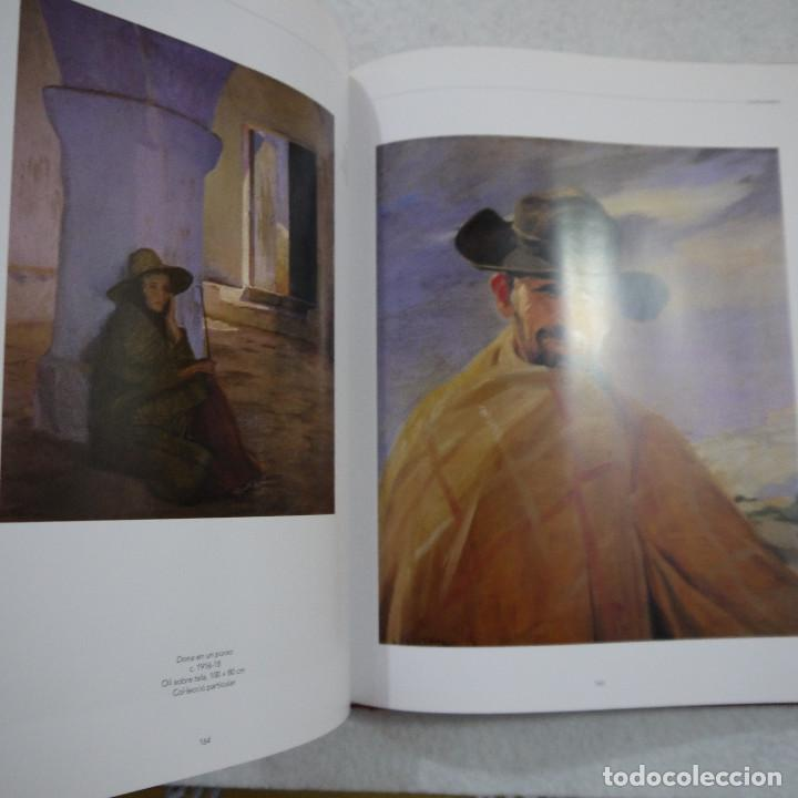 Libros de segunda mano: LAUREA BARRAU - ISABEL COLL - LUNWERG - 2003 - EN CATALAN - Foto 8 - 191192423
