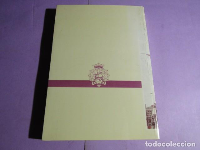 Libros de segunda mano: LA SOCIEDAD BILBAINA 150 AÑOS; BASAS FERNANDEZ, Manuel - Foto 6 - 192164205