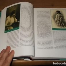 Libros de segunda mano: MÚSICA I MÚSICS A MENORCA . GABRIEL JULIÀ. CON SELL INSULAR DE MENORCA . 1ª EDICIÓ 2010 .. Lote 192292105