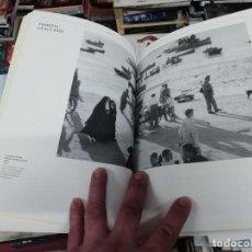 Libros de segunda mano: RELAT DE BELLES COSES FALSES. UNA EXPOSICIÓ DE PAISATGES. 1ª EDICIÓ 2014. PINTURA, FOTOGRAFIA, ART. Lote 193285438