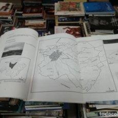 Libros de segunda mano: PER INCA HI PASSEN TORRENTS . JOAN ESTRANY . 1ª EDICIÓ 2002. PLÀNOLS DESPLEGABLES. MALLORCA . . Lote 193287116
