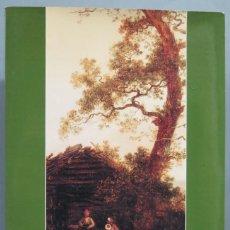 Libros de segunda mano: 1993.- LA ROCA DE TANIOS. MAALOUF. Lote 194220585