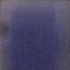 Libros de segunda mano: YOGA. Lote 194232913