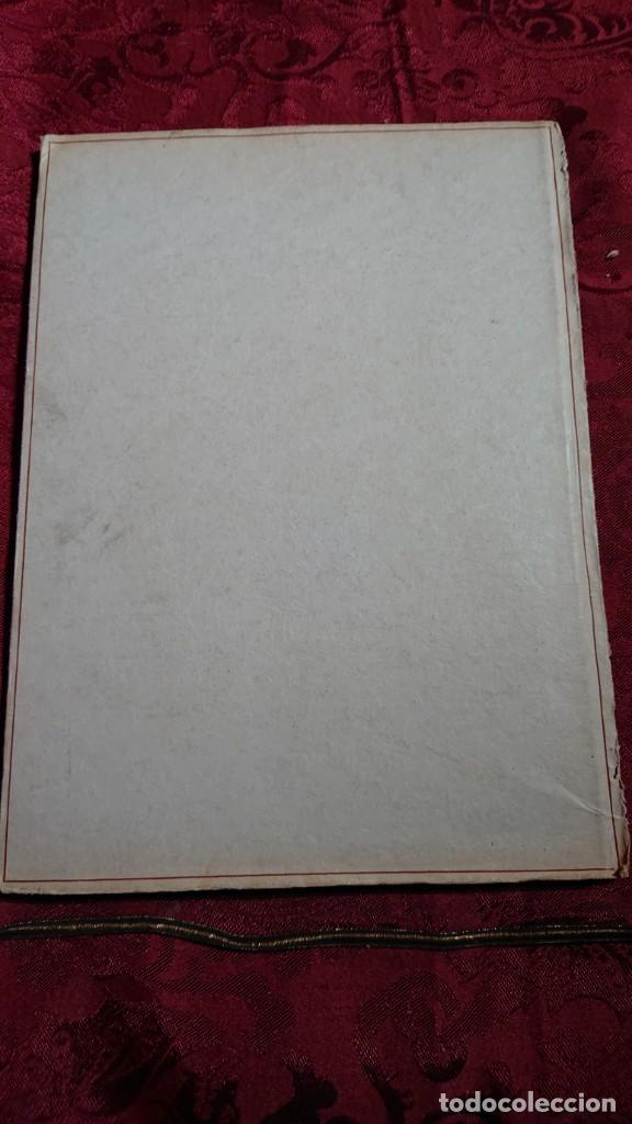 Libros de segunda mano: ALTCHRISTLICHE MOSAIKEN VORWORT VON RICARDA HVCH MOSAICOS CRISTIANOS ANTIGUOS ROMA NAPOLES MILAN - Foto 20 - 194240996