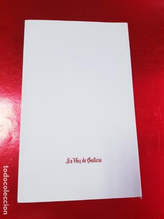 Libros de segunda mano: LIBRO-EL FIN DEL FRAGUISMO-ANXO LUGILDE/XOSÉ CARREIRA-2005-BUEN ESTADO-VER FOTOS - Foto 4 - 194242293