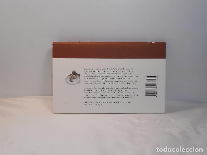 Libros de segunda mano: JOHN STEINBECK, LA PERLA - EDHASA, 2011 1ª REIMPRESIÓN - MUY BUEN ESTADO - Foto 2 - 194252808