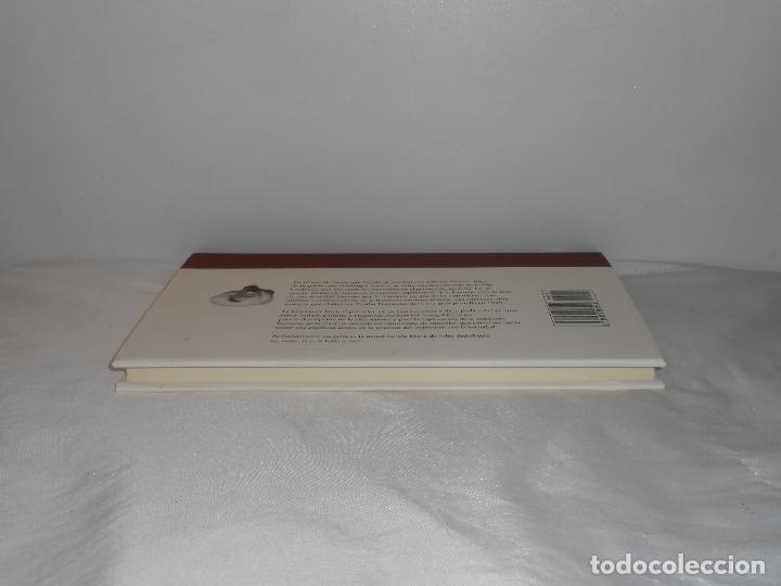 Libros de segunda mano: JOHN STEINBECK, LA PERLA - EDHASA, 2011 1ª REIMPRESIÓN - MUY BUEN ESTADO - Foto 3 - 194252808