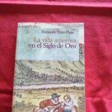 Libros de segunda mano: LITERATURA ESPAÑOLA. Lote 194274301