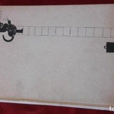 Libros de segunda mano: ILLUSTRATORS 13 - ED. SOCIETY OF ILLUSTRATORS OF AMERICAN - CARTONE 484 PAG.. Lote 194304776