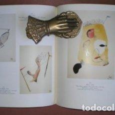 Libros de segunda mano: MUGICA, RAFAEL: LOS DIBUJOS DE GABRIEL CELAYA.. Lote 194326670