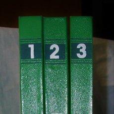 Libros de segunda mano: HISTORIA DE AQUÍ POR FORGES BRUGERA BARCELONA 1981. Lote 194338535