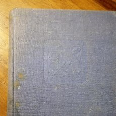 Libros de segunda mano: MISIONES SECRETAS, DE OTTO SKORZENY. ED. DESTINO, 1952. Lote 194341933