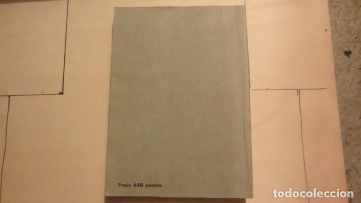 """Libros de segunda mano: """"ESPAÑA Y DEPENDENCIAS POSTALES 1979 CATALOGO UNIFICADO ESPECIALIZADO"""" - Foto 8 - 194346147"""