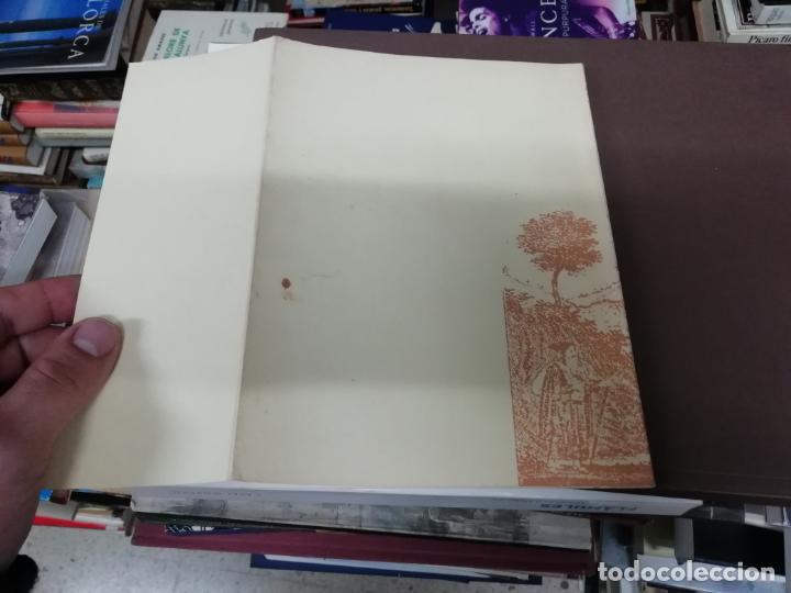 Libros de segunda mano: VALLDEMOSSA . UNA HISTÒRIA / UNA CULTURA / UN POBLE . SEBASTIÀ TRIAS. 1980. MALLORCA . POSSESSIONS.. - Foto 8 - 194350885