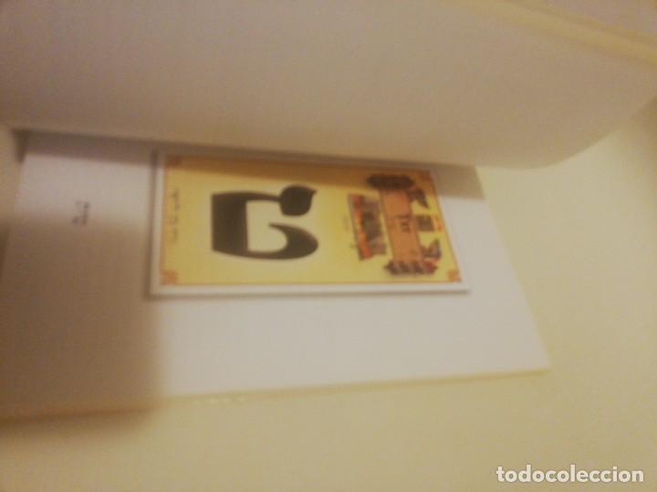 Libros de segunda mano: los 22 arcanos de la kabbalah , georges lahy - Foto 5 - 194357801