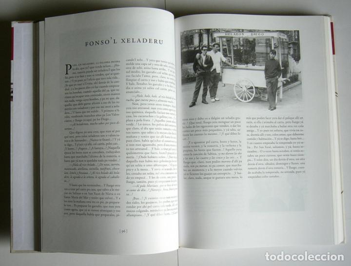 Libros de segunda mano: CALEYES CON OFICIU - MONTSERRAT GARNACHO - Foto 3 - 194361217