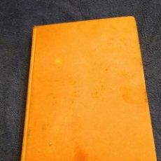 Libros de segunda mano: BANCO. PLAZA Y JANES. ROBERT LAFFONT. Lote 194403455