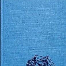 Libros de segunda mano: EL VIAJE DEL CHALLENGER1872 - 1876 - ERIC LINKLATER - EDICIONES DEL SERBAL - LIBROS DEL BUEN ANDAR, . Lote 194430225