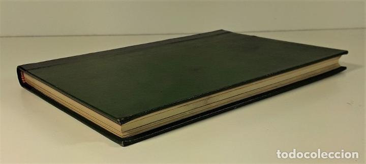 Libros de segunda mano: FOLLETOS SIN REFUTAR. 4 EJEM. EN I TOMO. J. ESCORIAZA. IMP. H. DE ARAGÓN. ZARAGOZA. 1955. - Foto 16 - 176265244