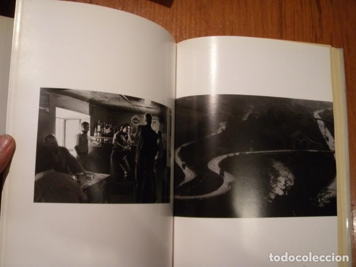 Libros de segunda mano: LIBRO HOMBRES Y CARBÓN ANTONIO CORRAL - Foto 2 - 194515922