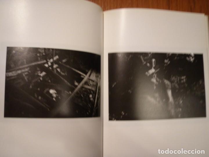 Libros de segunda mano: LIBRO HOMBRES Y CARBÓN ANTONIO CORRAL - Foto 5 - 194515922