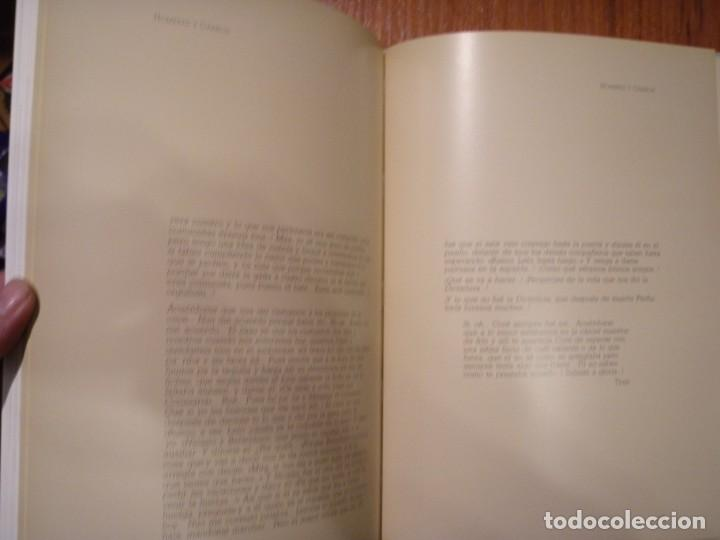 Libros de segunda mano: LIBRO HOMBRES Y CARBÓN ANTONIO CORRAL - Foto 8 - 194515922