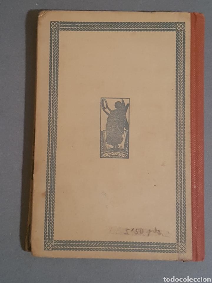 Libros de segunda mano: Libro Leerme, niñas segunda parte de Federico Torres edita Hijo de Ricardo González de Zaragoza - Foto 6 - 194517440