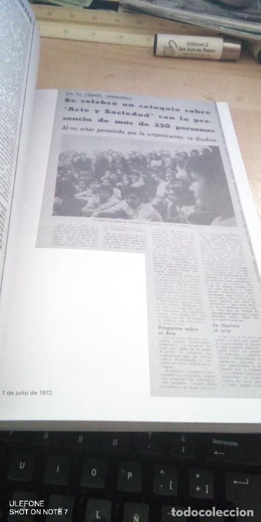 Libros de segunda mano: DESACUERDOS 1 - SOBRE ARTE, POLITICAS Y ESFERA PUBLICA EN EL ESTADO ESPAÑOL - 2004, 1ª EDIC. - Foto 2 - 194520200