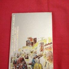 Libros de segunda mano: HISTORIA. Lote 194520870