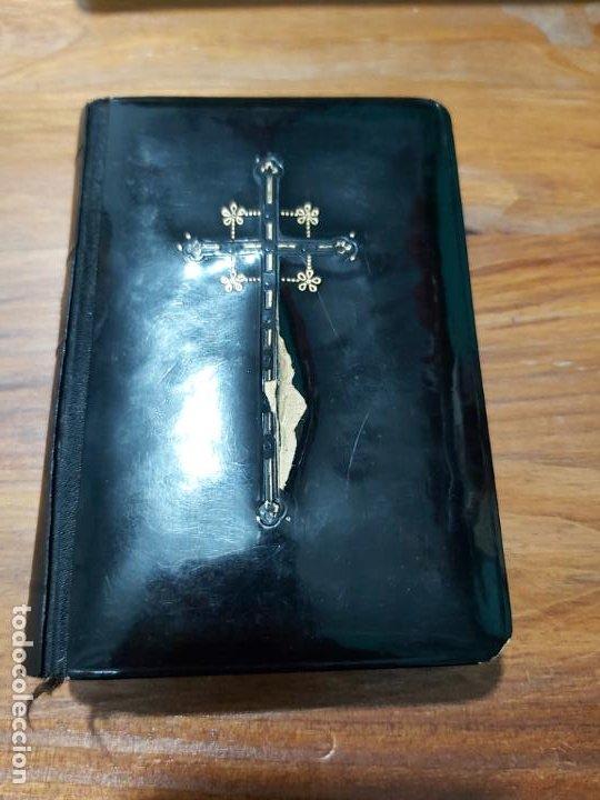 Libros de segunda mano: Camino recto y seguro para llegar al cielo - Foto 4 - 194521523