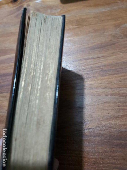 Libros de segunda mano: Camino recto y seguro para llegar al cielo - Foto 13 - 194521523