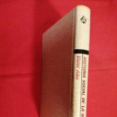 Libros de segunda mano: HISTORIA. Lote 194524193