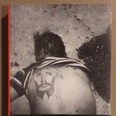 Libros de segunda mano: CRÓNICAS MAFIOSAS. SICILIA 1985-2005. VEINTE AÑOS DE MAFIA Y ANTIMAFIA. JOAN QUERALT. CAHOBA ED.. Lote 194528570