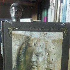 Libros de segunda mano: EL CRISTIANISMO PRIMITIVO EN ARAGON, (COLECCION PANO Y RUATA, 27).. Lote 194531141