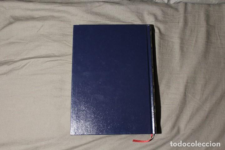 Libros de segunda mano: EL EJÉRCITO DE FLANDES. GEOFFREY PARKER - Foto 9 - 194531810