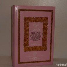 Libros de segunda mano: VIAJE DE TURQUÍA, VARIOS AUTORES, EDICIÓN DE MARIE-SOL ORTOLA - CASTALIA - MUY BUEN ESTADO. Lote 194557972