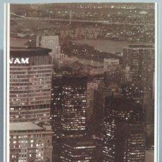 Libros de segunda mano: 1994.- LATIDOS EN LA GRAN CIUDAD. PROBST SOLOMON. Lote 194605253