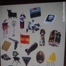 Libros de segunda mano: CLAVES DE LA ESPAÑA DEL SIGLO XX. CATÁLOGO EXPOSICIÓN VALENCIA CAMBIO DE SIGLO.2001. PARA COLECCIÓN.. Lote 194620955