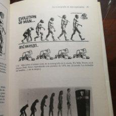 Libros de segunda mano: LA VIDA MARAVILLOSA. Lote 194621522