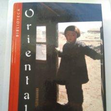 Libros de segunda mano: LA HIJA DEL CURANDERO/AMY TAN. Lote 194643883