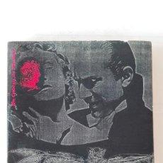Libros de segunda mano: TRATADO SOBRE LOS VAMPIROS. AUTOR: AUGUSTIN DOM CALMET. Lote 194707881