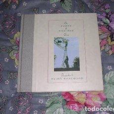Libros de segunda mano: DIARIO EL PONTE DE MADISON EN CATALÁN. Lote 194729015