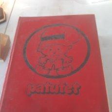 Libros de segunda mano: PATUFET COLECCIÓN. Lote 194750856