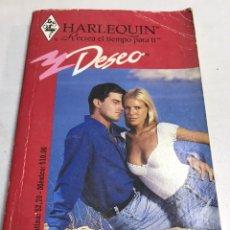 Libros de segunda mano: LIBRO - UN HIJO SECRETO - BEVERLY BARTON. Lote 194768065