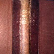 Libros de segunda mano: JOAN BUTLER - DONDE MENOS TE LO ESPERAS SALTA UN HEREDERO.... 1ª EDICION 1945. Lote 194834192