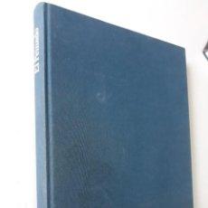 Libros de segunda mano: EL PEINADO. UNA HISTORIA DE LA MODA DEL PEINADO DESDE LA ANTIGÜEDAD HASTA LA ÉPOCA ACTUAL. Lote 194877816