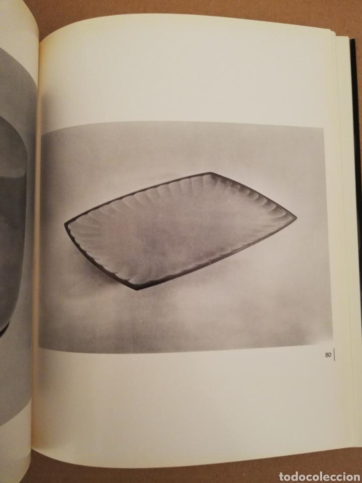 Libros de segunda mano: ARTES TRADICIONALES JAPONESAS (ABRIL - MAYO 1975) - Foto 4 - 194893698