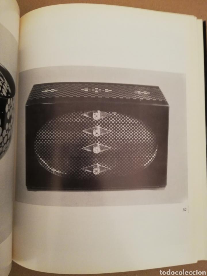 Libros de segunda mano: ARTES TRADICIONALES JAPONESAS (ABRIL - MAYO 1975) - Foto 5 - 194893698